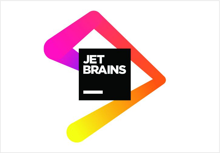 JetBrains Software