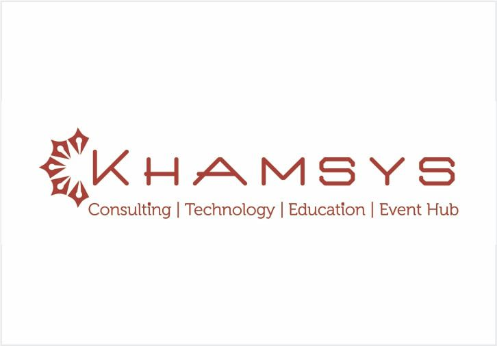 Khamsys Technologies Ltd