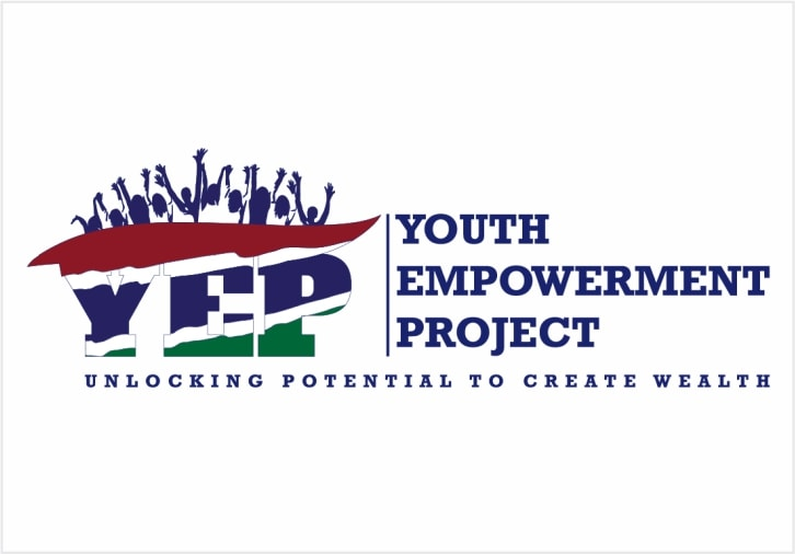 Youth Empowerment Project